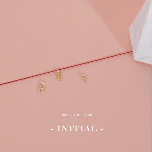INITIAL - 008