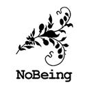 NoBeing